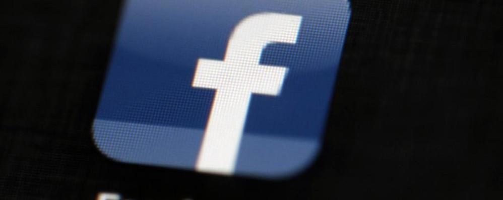 Falla nella sicurezza di Facebook Colpiti 50 milioni di profili
