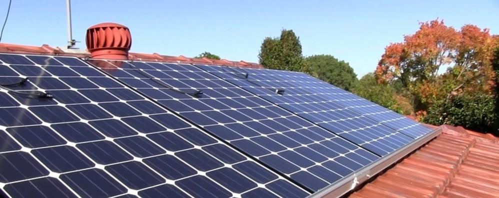 Cina: da stanotte stop dopo 5 anni ai dazi Ue sui pannelli solari