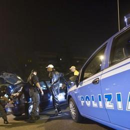 Bergamo, in arrivo 40 nuovi agenti  Ma sul «merito» è polemica tra Lega e Pd