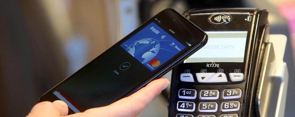 Stretta Ue contro le frodi nei pagamenti non in contanti