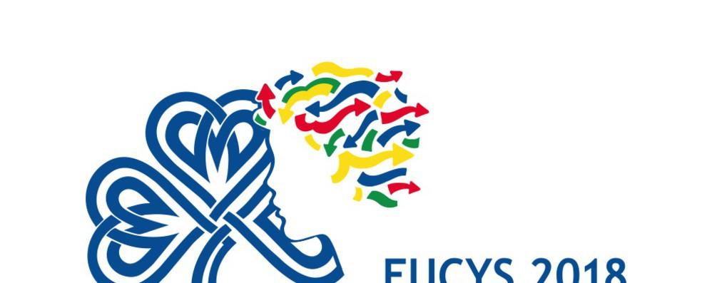 Sei italiani finalisti al concorso Ue 'I giovani e le scienze'