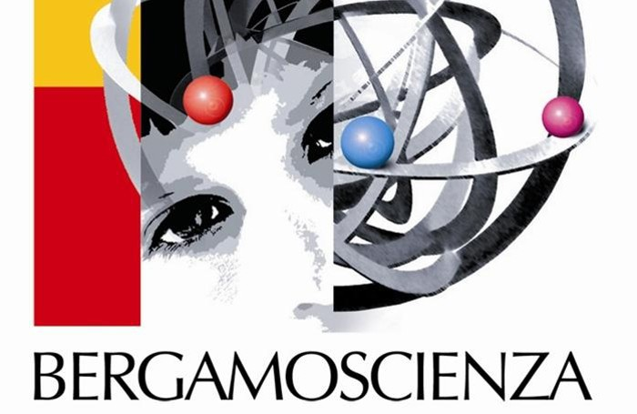 BergamoScienza - logo