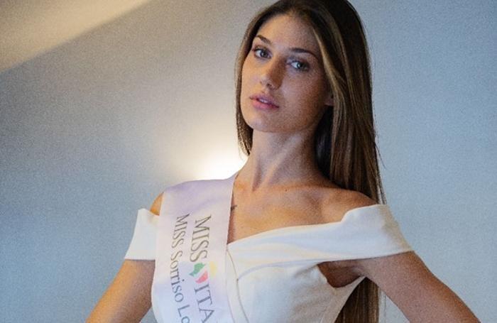 Miss italia una bergamasca in finale tutti pronti per for B et b italia