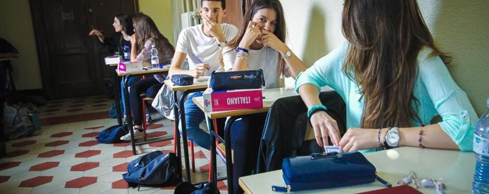 Invalsi e alternanza scuola lavoro non saranno vincolanti per la maturità