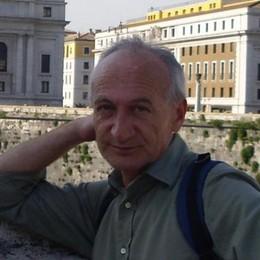 Investito insieme al figlio 24enne È morto anche papà Massimo
