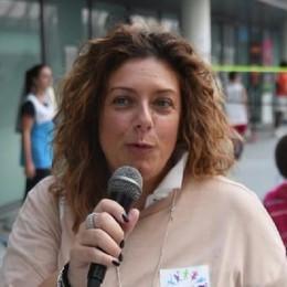Bergamo - Sport e alimentazione per crescere