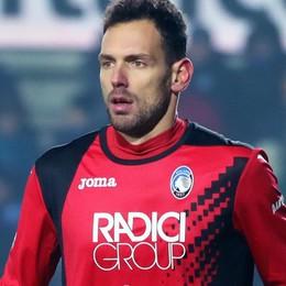 Atalanta, la Coppa Italia si avvicina Si ferma Berisha, De Roon in ripresa