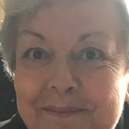 Dolore a Crespi d'Adda  È morta la direttrice dell'asilo