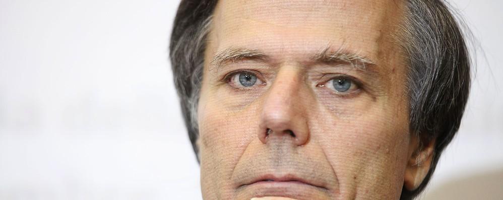 Bilancio Ue: Moavero, Italia resterà contributore netto