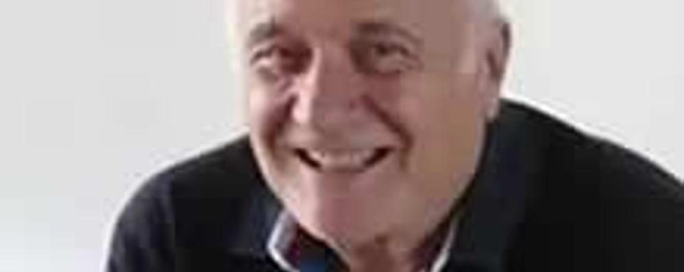 Addio a Brini, il medico scrittore Tra i fondatori dei Volontari del soccorso