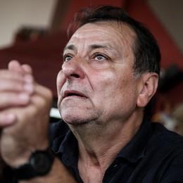 Cesare Battisti arrestato in Bolivia «Presto in Italia per scontare l'ergastolo»