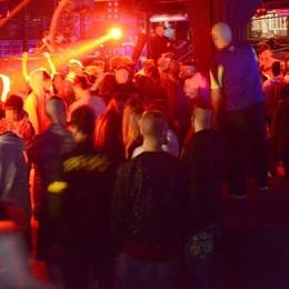 Dopo la tragedia in discoteca a Corinaldo controlli a tappeto sui locali bergamaschi