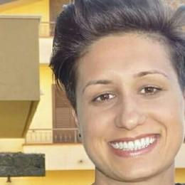 In coma da due anni, ricoverata a Zingonia Addio all'agente Sissy Trovato Mazza