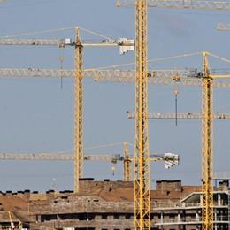 Edilizia popolare: 400 case in 2 anni «Servono più alloggi e più giovani»