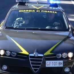 Frode fiscale a Bergamo, tre arresti Capitali illeciti per 10 milioni - Il video