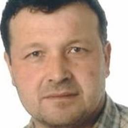 Malore per uno dei titolari dei Prati Parini Sedrina, addio a Renzo Fustinoni