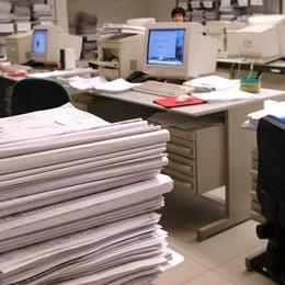 Statali, presto una riforma del lavoro Cambieranno concorsi e valutazioni