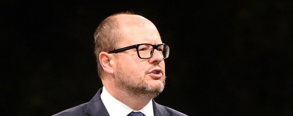Polonia: Tusk, sindaco Danzica era uomo solidarietà e libertà
