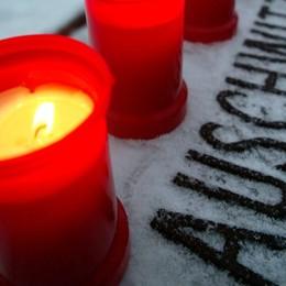 Giornata della Memoria Tutti gli appuntamenti a Bergamo