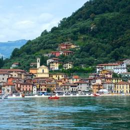 Monte Isola, da oggi si vota per la «Best Destination»