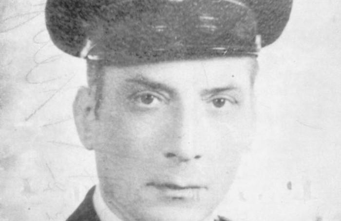 Giuseppe Gurrieri