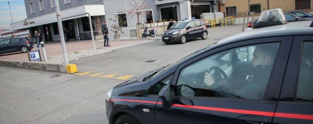 Omicidio di Dalmine, rito abbreviato: Vitali condannato a 20 anni di carcere