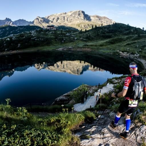 Orobie Ultra Trail, gara spostata al 2020 Nuovo arrivo, c'è anche un'altra gara