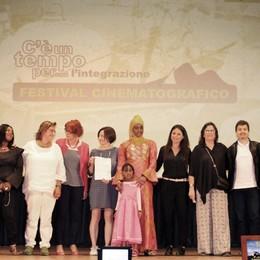 «C'è un tempo per... l'integrazione» Cinema, aperto il bando per il festival