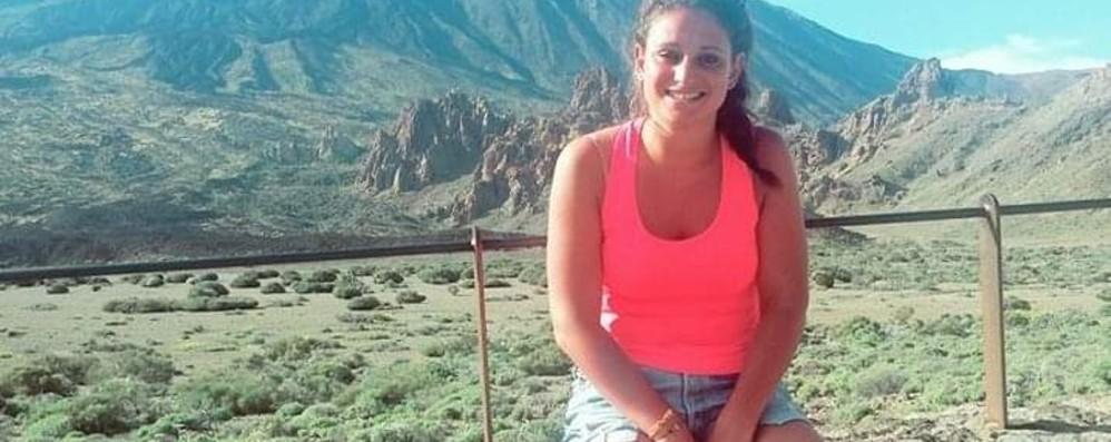 «Da Parre a Tenerife la mia vita in libertà»