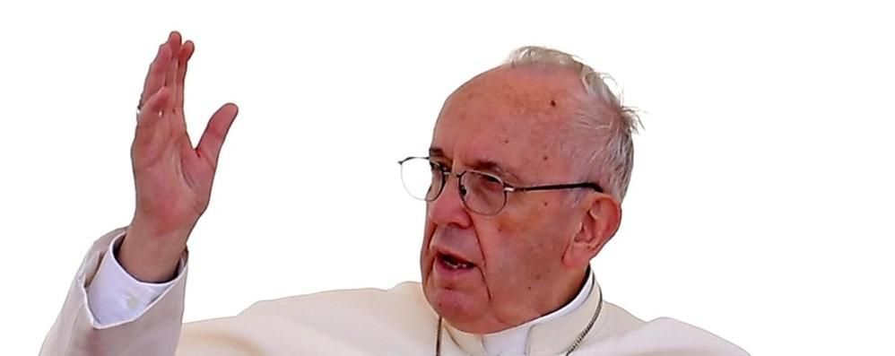 L'argine di Papa Francesco all'utopia tecnocratica