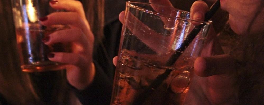 Rumore e alcol ai minori Chiusi due bar a Clusone