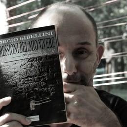 «Espressioni del mio vivere» Presentazione del libro a Cologno