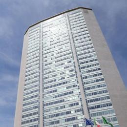 Inchiesta «Rimborsopoli» al Pirellone condanna per 52 politici lombardi
