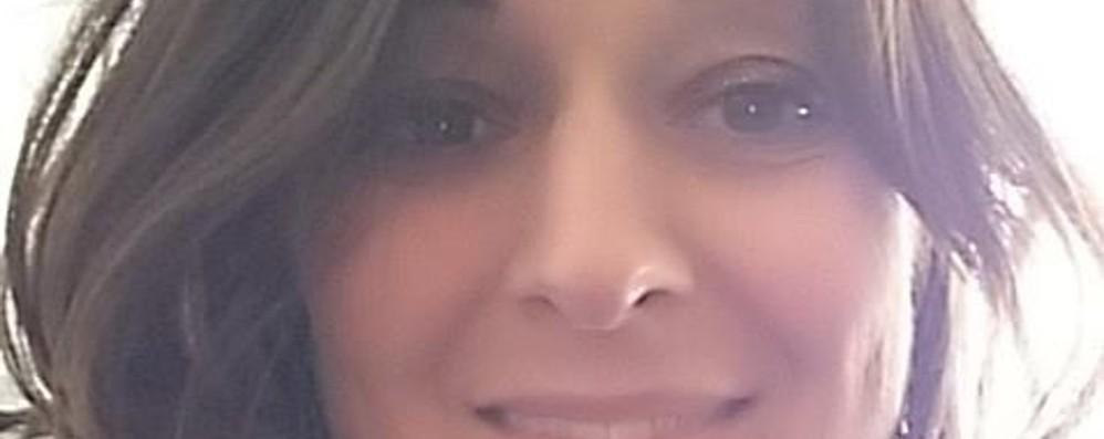 Donna trovata carbonizzata a Brescia È Stefania Crotti, identificata dalla fede
