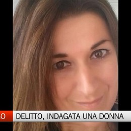 Gorlago, il delitto di Stefania Crotti