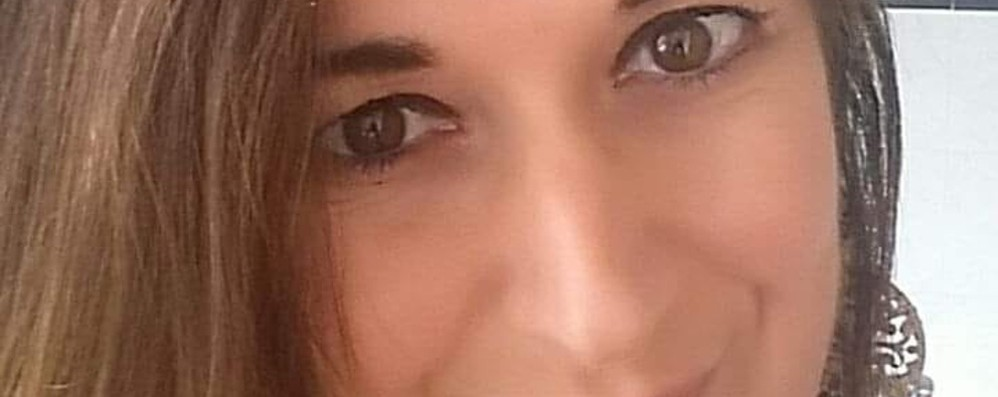 Gorlago, si cerca Stefania Scomparsa da giovedì -Foto