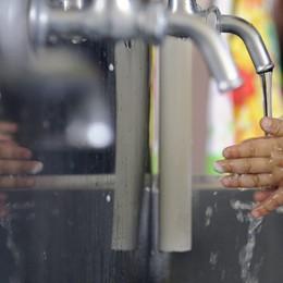 Infezioni in ospedale: 8.000 casi all'anno «Serve igiene e uso corretto di antibiotici»