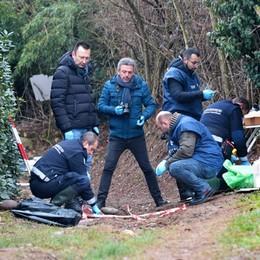 Omicidio di Stefania, chiuso il cerchio Un giallo lungo 24 ore – La ricostruzione