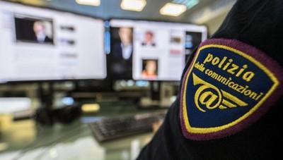 Messaggi WhatsApp con buoni Decathlon Polizia: «Stati attenti, è una truffa»