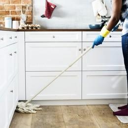 «Stangata» sulle casalinghe L'assicurazione raddoppia