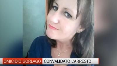 Delitto di Gorlago, convalidato il fermo di Chiara Alessandri