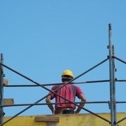 Maxi frode fiscale nel settore dell'edilizia Otto arresti, sequestrati 19 milioni di euro