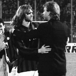 Glenn da Tenerife: «Ho incontrato l'allenatore del Malines, e...»