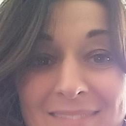 Omicidio di Gorlago, lunedì lutto cittadino Minuto di silenzio per ricordare Stefania