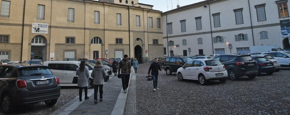 Supermercato in Cittadella?  «Valutare altri spazi»