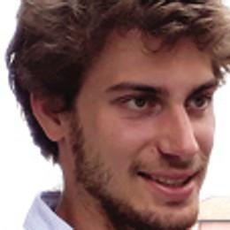 Un'altra giovane vita stroncata sulla strada Addio a Leonardo: «Era un ragazzo d'oro»