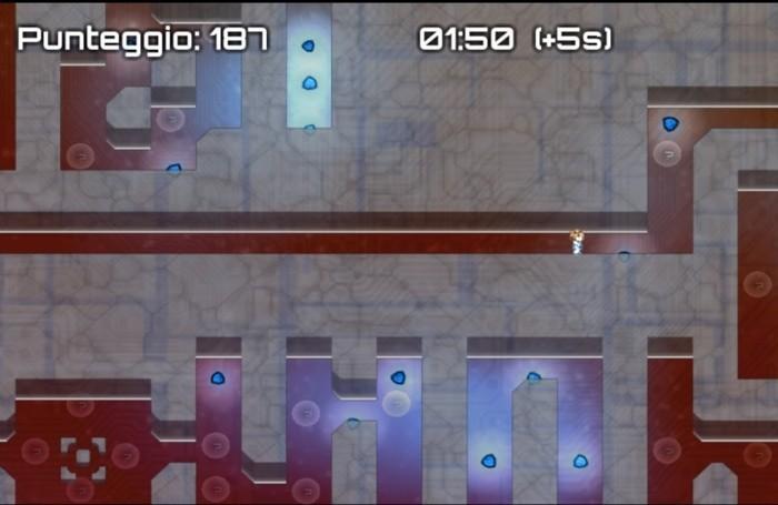 Quiz Maze, gioco a quiz in in italiano con domande su film, serie tv, anime e fumetti
