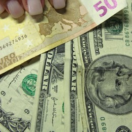 Falsi i titoli Usa sequestrati 2 anni fa  Si pensava valessero 190 miliardi di dollari