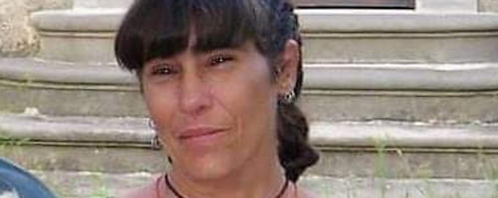 Addio a Patty Bonicelli a Torre Boldone «Hai combattuto per i diritti degli ultimi»