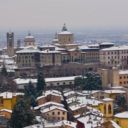 Allerta meteo della Regione Lombardia Maltempo e rischio neve anche in pianura